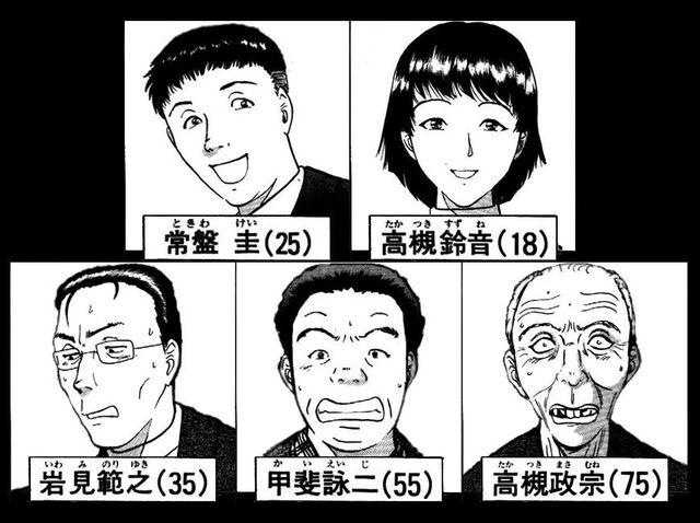 File:Youtou Dokubachi Satsujin Jiken (Manga).jpg