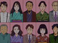 Kokushichou Satsujin Jiken (Anime)