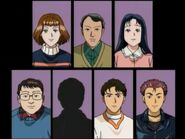 Dennou Sansou Satsujin Jiken (Anime)