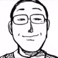 Eisaku Yuki (Portrait)