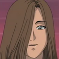 Raimu Yuzuki (Anime Portrait)