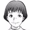 Midori Ema (Portrait)