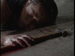 Toru Yorozuya's Dead Body (Dorama)