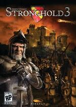 Stronghold3cover