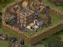 Strongholdwoodcastle