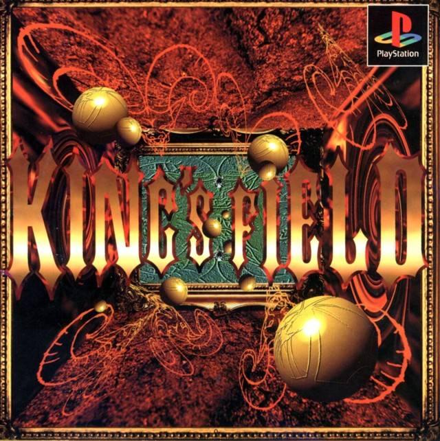 File:256px-Kingsfield1 cover.jpg