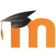 M-logo-square-new