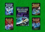 Kk-book-covers-new