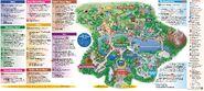 Animal-Kingdom-Park-Map
