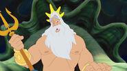 King triton l