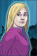 Portrait charlene