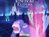 Kingdom Keepers Online