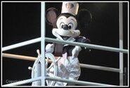 250px-Steamboat Mickey from Fantasmic