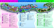 Disney-world-downtown-disney-map