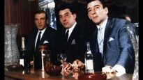 The Kray Twins - In Pictures And Film