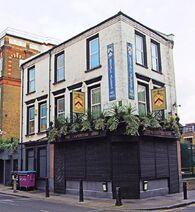 Carpenters-arms-pub