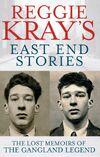 Reggie-kray-s-east-end-stories-1