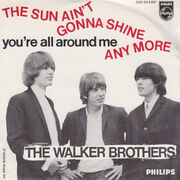 Walker brothers sun aint gonna shine any more-320214bf-1294495620