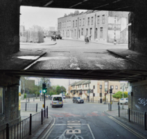 Vallance-road-then-and-now