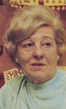 Violet 1970