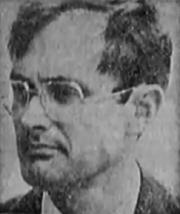 Dr. Gordon Kells