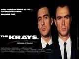 The Krays (film)