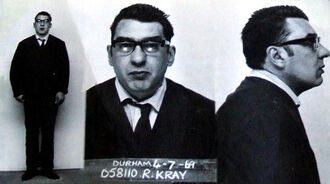 the krays full movie free online