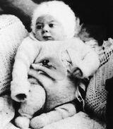 Ronnie Kray babies-xlarge 2