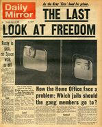 As-the-Kray-Firm-head-for-prison