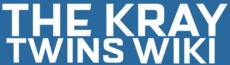 The Kray Twins Wiki