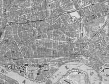 Reynolds-map-of-The-East-End-1882