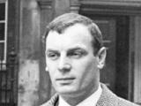 Ian Barrie