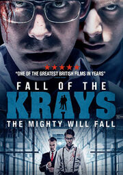 The krays-1