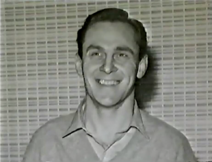 Cornell1960