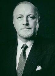 Charlierichardson1991