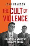 Cultofvilence