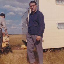 Ron1966