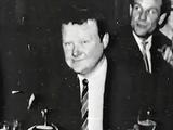 Jack Dickson