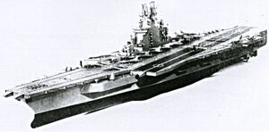 Project 1160 Eagle2