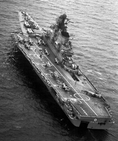 File:Kiev-class aircraft carrier.jpg
