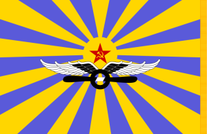 File:Soviet Air Defense Forces.png