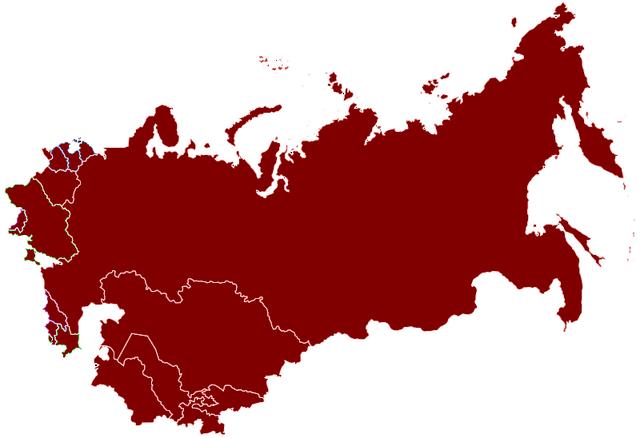 File:Union of Soviet Socialist Republics (Fallout universe).png