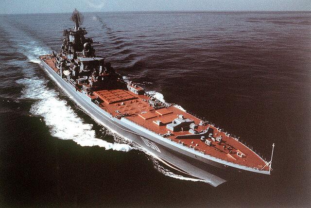 File:Kirov-class battlecruiser.jpg