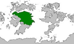 Yuktobania