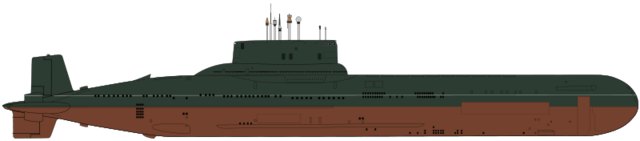 File:Typhoon class submarine2.png