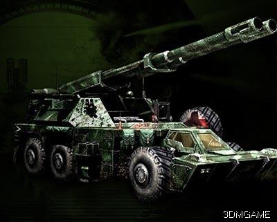 File:KV-20 Zhukov2.jpg