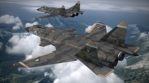File:Cy-47 Gault.jpg