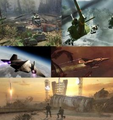 Thumbnail for version as of 17:35, November 29, 2011