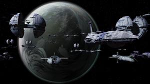 Confederate Navy (Star Wars universe)