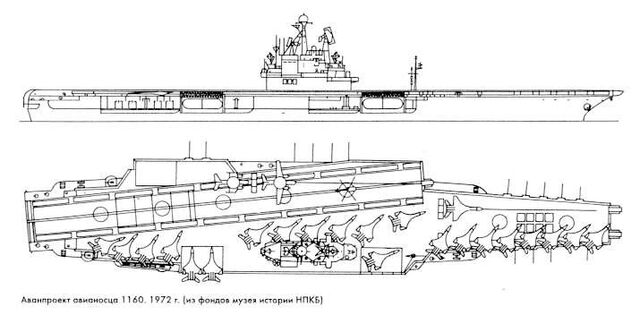 File:Project 1160 Eagle.jpg